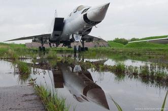 Tu-22-Backfire-Vozdvizhenka.jpg