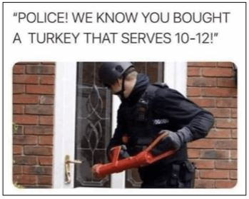 Turkey - 1.JPG