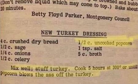 Turkey-Dressing-Recipe.jpg