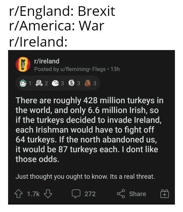 Turkey12.jpg
