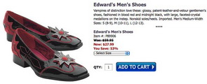 Twilight-Edward-Shoes.jpg