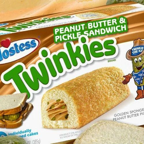 Twinkies-PB.jpg