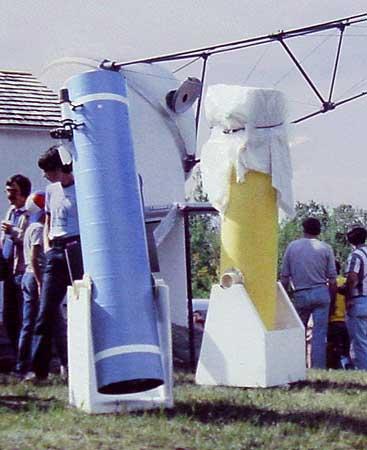 TwoDobsAtStellafane1983.jpg