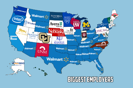 US-biggest-employers.png