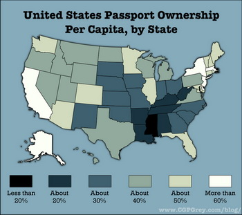 US-passport-map.jpg