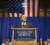 USA-POLITICS_OBAMA_service.jpg