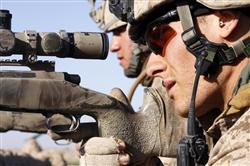 USMCAFG.jpg