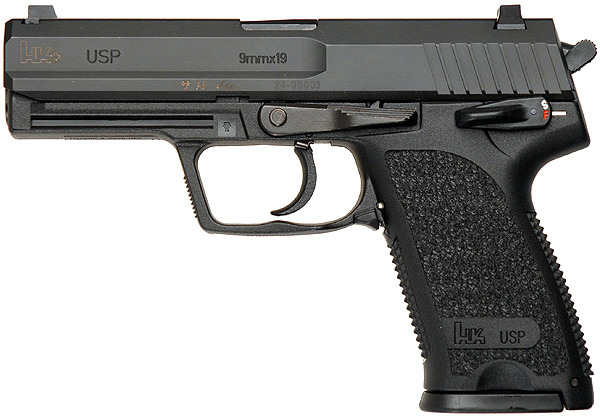 USP9mm.jpg
