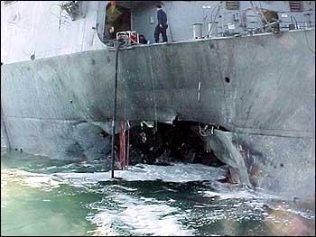 USSCole.jpg
