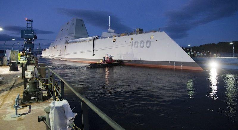 USSZumwalt.jpg