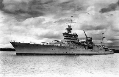 USS_Indianapolis_CA-35.jpg