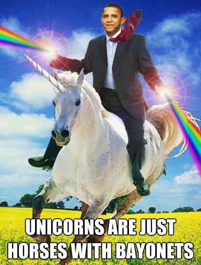 UnicornObama.jpg