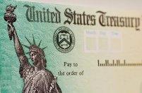 United-States-Check.JPG