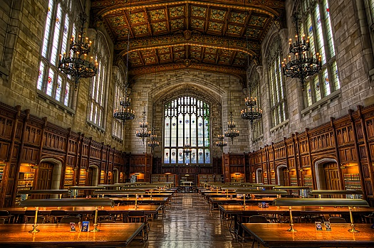 University of Michigan Law Library.jpg