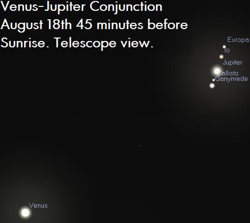VENUSJUPITERCONJUNCTIONtelescopeview.png