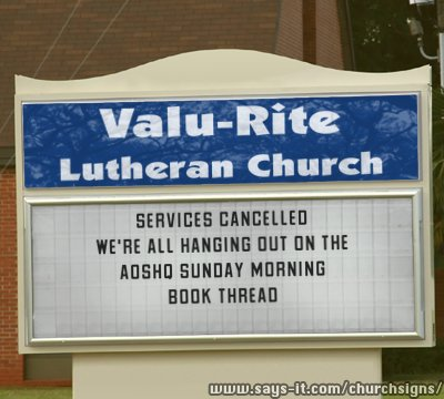 Valu-Rite Lutheran Church Sign.jpg