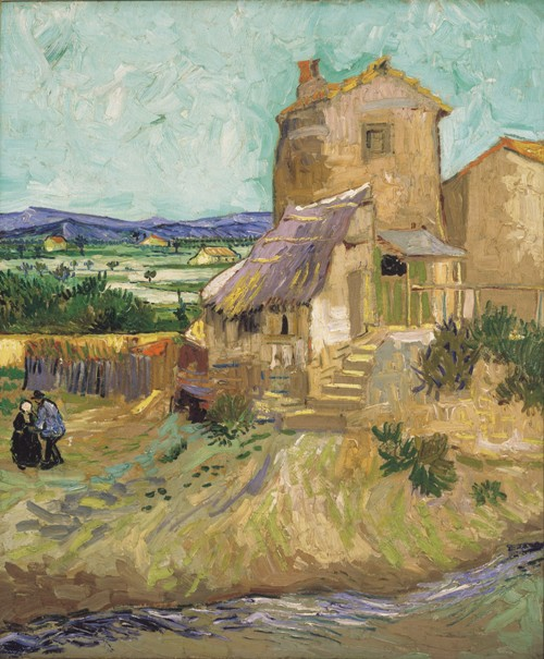 VanGogh Mill.jpg