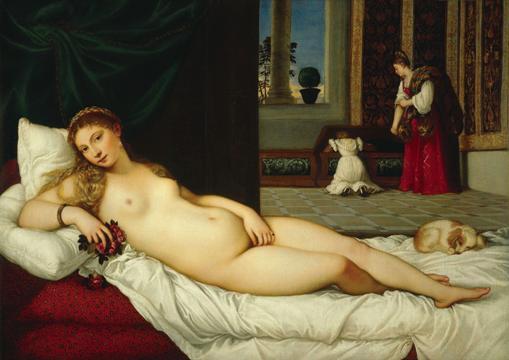 Venus-of-Urbino.jpg