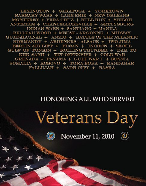 Veterans-Day-Poster-Nov.-11-2010.jpg
