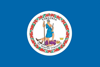 Virginia-flag scaled.jpg