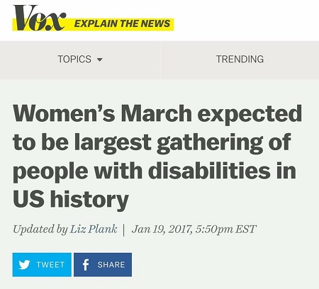 Vox - womens march disabilities.jpg