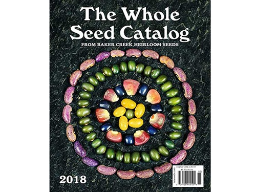 WHOLE-SEED-COVER.jpg