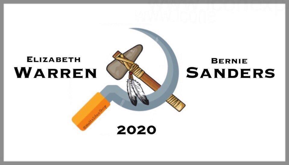 Warren-Sanders.jpg