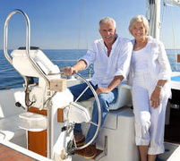 Wealthy_seniors_yacht.jpg