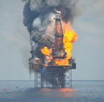 West-Atlas-Rig-Fire-1.JPG