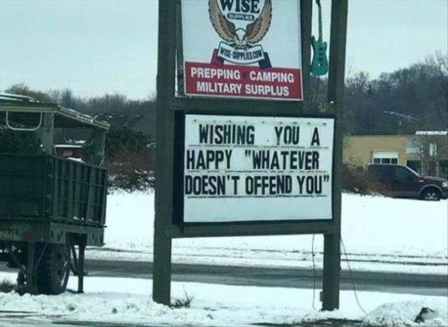 Whatever-Wishes.jpg