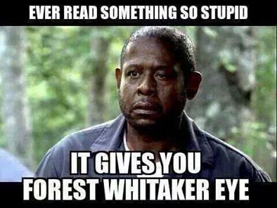 Whitaker.jpg