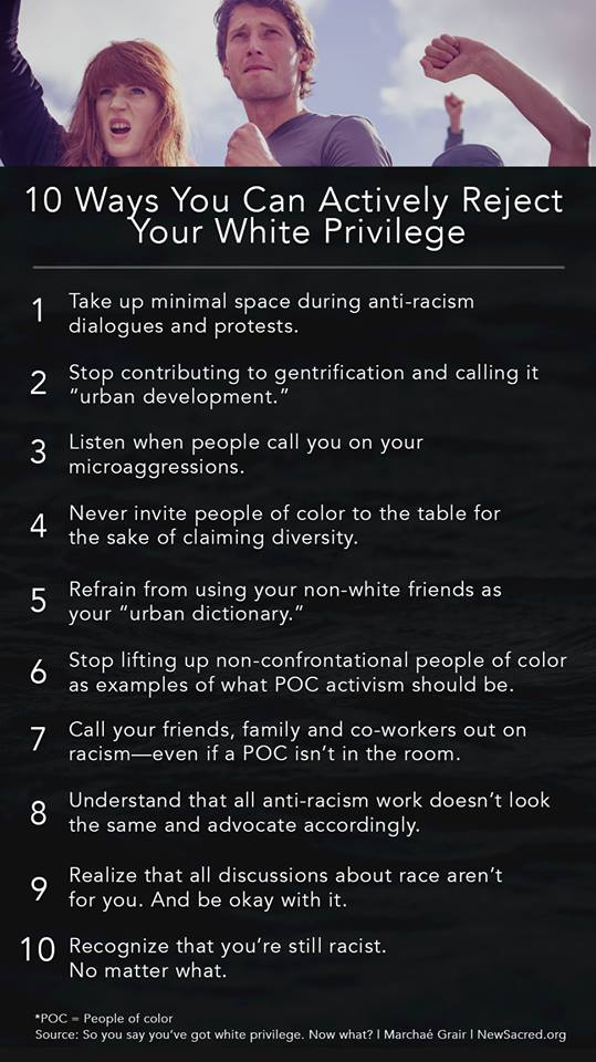 White privilage.jpg