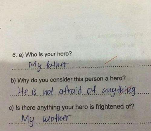 Who-is-your-hero-575x499.jpg