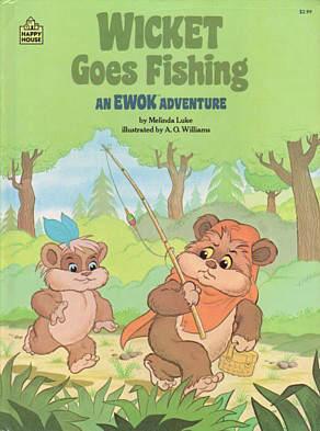 Wicketfishing.jpg