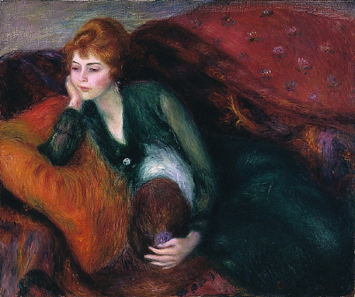 William Glackens woman in green.jpg