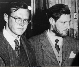 William_B._Ruger_and_Alexander_McCormick_Sturm_1950.jpg.tiff.jpg