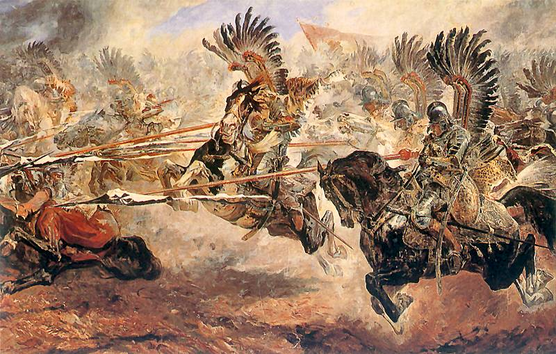 Winged Hussars.jpg