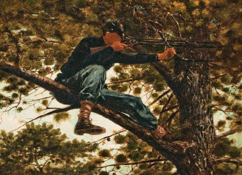 Winslow-Homer-Sharpshooter-1863.jpg
