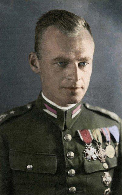 Witold_Pilecki.jpg