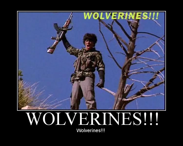 Wolverines.jpg