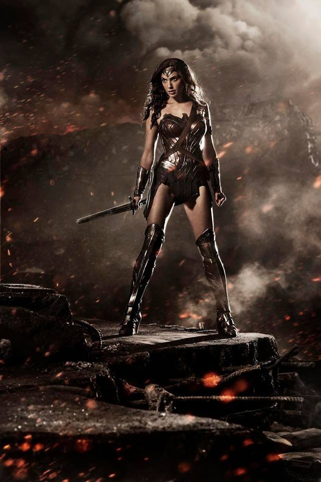 Wonder-Woman-Gal-Gadot-1.jpg