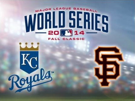 World Series 2014.jpg