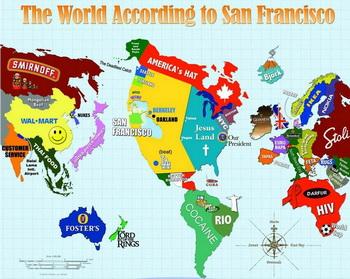 World-according-to-SF.jpg