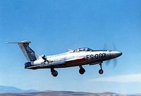 XF-84H_in_flight.jpg