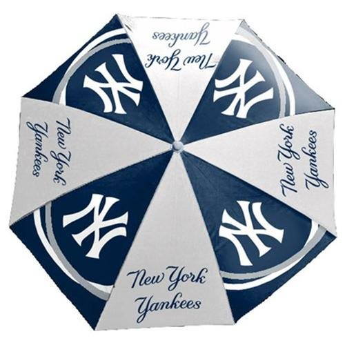 Yankees umbrella.jpg