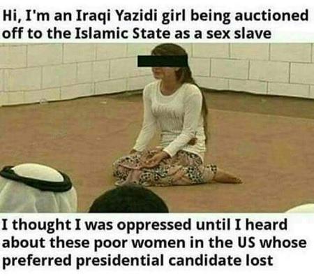 Yazidi.jpg
