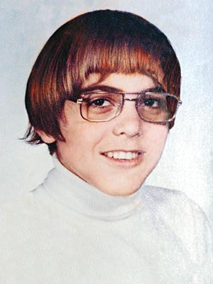 YoungGeorgeClooney.jpg