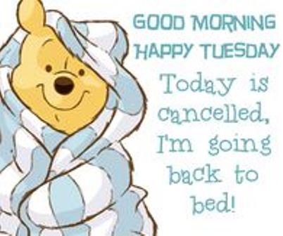 ZZ 245144-Good-Morning-Happy-Tuesday-Winnie-The-Pooh.jpg