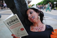 Zombie-student-300x200.jpg