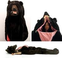 a97103_g071_2-bear-bag.jpg